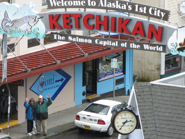Picture-ketchikan-salmon-capital-of-the-world