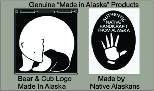 Picture-made -in-Alaska-products