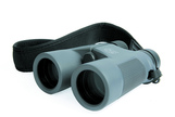 Picture-roof-prism-binocular