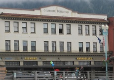 Picture-Gilmore-building-ketchikan