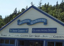Picture-Jewell-Gardens-glass-blowing